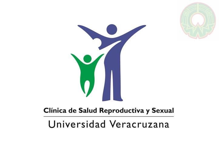 La Clínica Universitaria de Salud Reproductiva y Sexual realiza ya la prueba oportuna de dengue