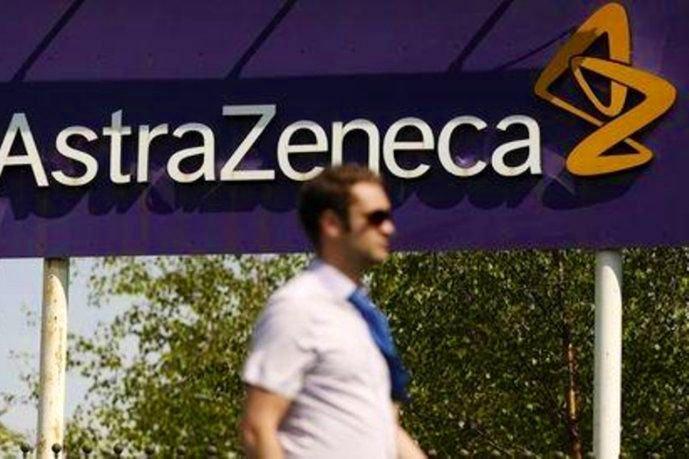 Universidad de Oxford y AstraZeneca podrían dar noticias positivas de vacuna contra el coronavirus