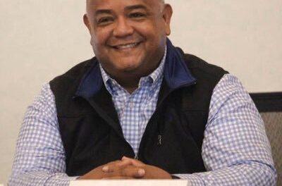 Confirma secretario de gobierno de Veracruz, dar positivo a Covid-19