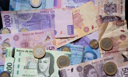 Peso mexicano y bolsa ganan tras acuerdo de estímulos UE y optimismo sobre vacuna