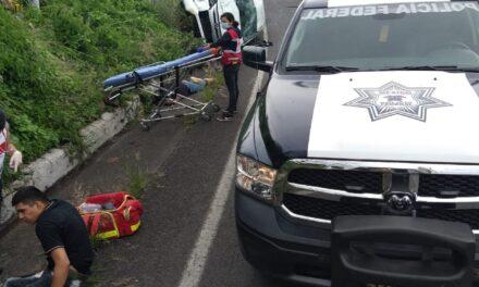 Persecución termina con un muerto, tres heridos y armamento asegurado, en Zapotlanejo, Jalisco