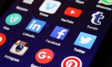 Turquía aprueba una ley para controlar y censurar contenido de redes sociales