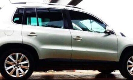 Recupera Seguridad Pública ocho vehículos robados; cuatro personas detenidas
