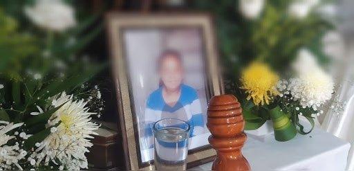 Localizan sin vida a menor desaparecida en Naolinco