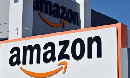 Oficial: Amazon ya es fronterizo; iniciará operaciones en 2021