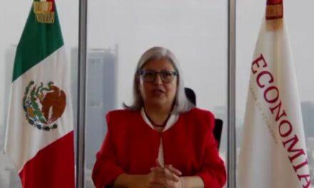 La propiedad intelectual y el T-MEC El derecho de autor y los derechos conexos permiten reconocer contribuciones de autores, artistas intérpretes o ejecutantes y asegurarles una remuneración en consecuencia, apunta Graciela Márquez.
