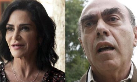 FGR inicia trámites de extradición contra Kamel Nacif, ubicado en Líbano. Enfrenta acusaciones por tortura en contra de Lydia Cacho