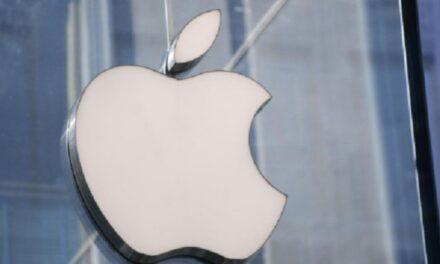 Apple: Dueños de iPhones antiguos pueden presentar reclamos como parte de un acuerdo sobre desaceleración de los teléfonos