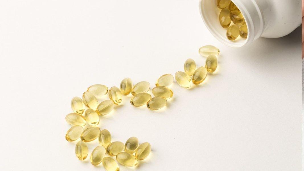 Conoce la vitamina que más puede ayudar a fortalecer los huesos