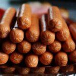 Profeco analiza marcas de salchichas: estas son las que incumplen con etiquetas