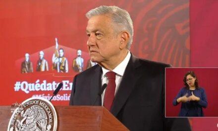 Vacuna de AstraZeneca, Oxford y Slim contra coronavirus en México será universal y gratuita