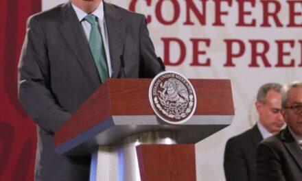 Ahora México participará en los ensayos clínicos de vacuna italiana contra Covid