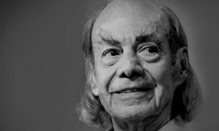 Muere el actor y comediante Manuel 'Loco' Valdés a los 89 años El comediante falleció la madrugada de este viernes.
