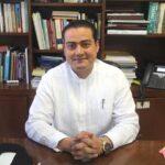 Educación Superior ausente en la Transformación de México y Veracruz.