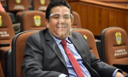 Avala Comisión de Vigilancia implementar Revisiones de Gabinete a 44 ayuntamientos