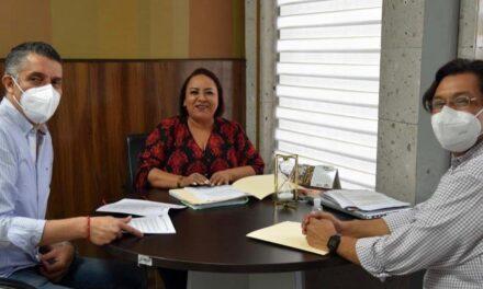 Analiza Comisión de Educación y Cultura, Leyes Secundarias en materia de Educación