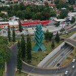 Ambiente caluroso al mediodía-tarde en el estado,  se espera aumente el potencial de tormentas y lluvias aisladas de tipo moderado a fuerte especialmente en regiones montañosas y sobre las costas centro-sur  de Veracruz.