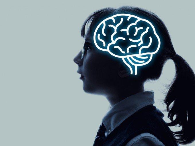 ¿Qué es la mnemotecnia?  Enséñales a tus hijos esta técnica efectiva para memorizar y que no es la de repetir como perico