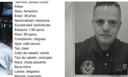 Localizan muertos a elementos de la Fuerza Civil desaparecidos.