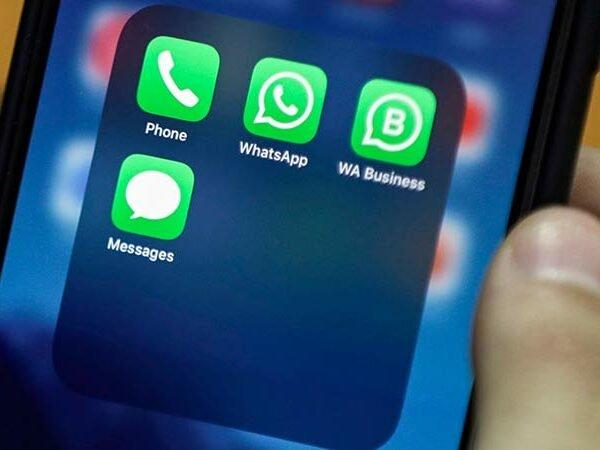 ¿Por qué se debe eliminar el caché de Whatsapp?