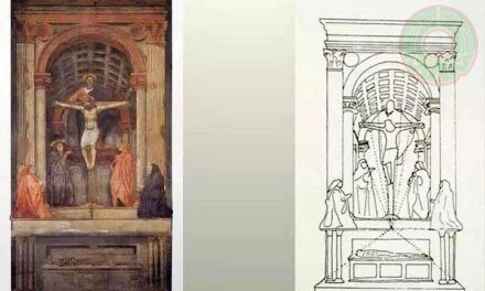 Religión y mitología grecolatinas predominan en la pintura renacentista