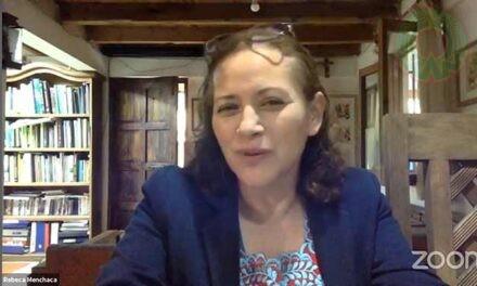 """Investigadores UV participan en ciclo """"Vainilla de México para el mundo"""""""