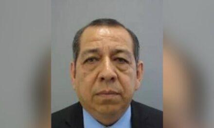 Renuncia Luis Calvo Reyes a la Dirección de Juegos y Sorteos, lo sustituirá Alma Itzel De Lira Castillo