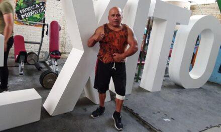 Murió 'La Jefa', integrante de 'Las Barras Praderas'