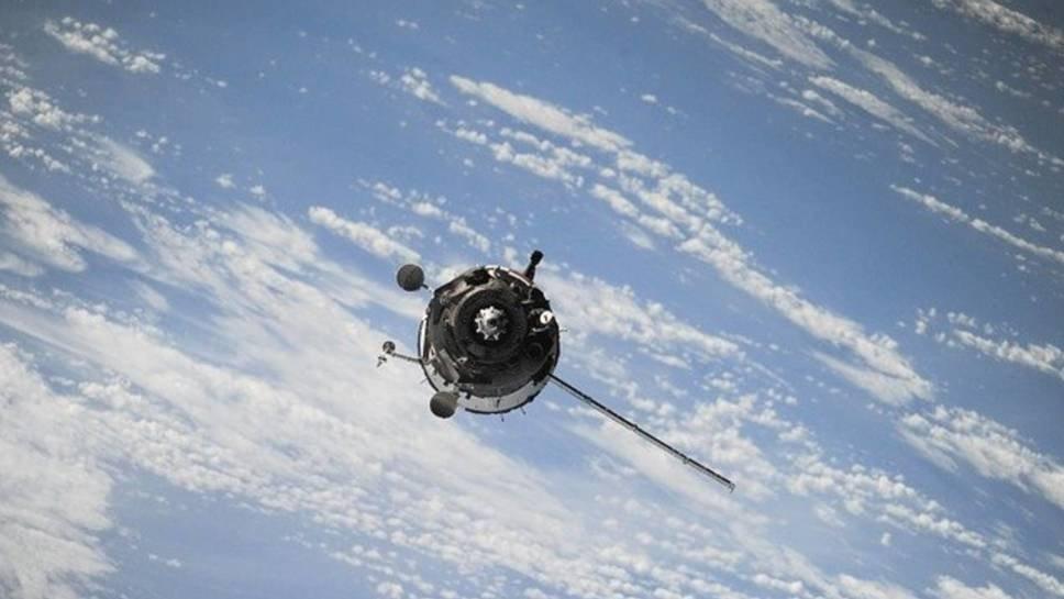 Académico de la UNAM participará en primera misión espacial de Latinoamérica