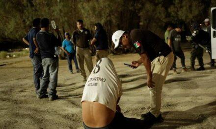 México pide información a EE.UU. tras denuncia de esterilización masiva a mujeres migrantes
