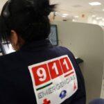 De enero a agosto Aumenta 45.7% llamadas al 911 por violencia contra mujeres; Chihuahua y Sinaloa, van al alza