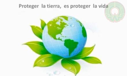 ExpoSustenta presentó documental Responsabilidad Social Universitaria