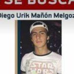 """Ofrece un millón de pesos por Diego """"N"""", presunto asesino de Jessica"""