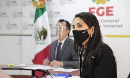Dos homicidios de Xalapa se debieron a riñas entre narcomenudistas y consumidores de droga.