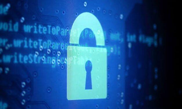 Reportan malware que burla todos los métodos de seguridad en Android