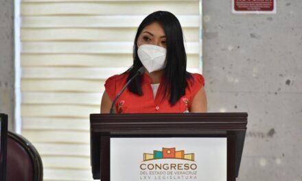 Proponen crear Ley Citrícola y, con ella, el Instituto Veracruzano de la Citricultura