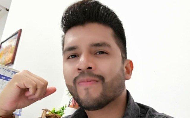 Murió por COVID-19 regidor de Tlacotalpan, Veracruz