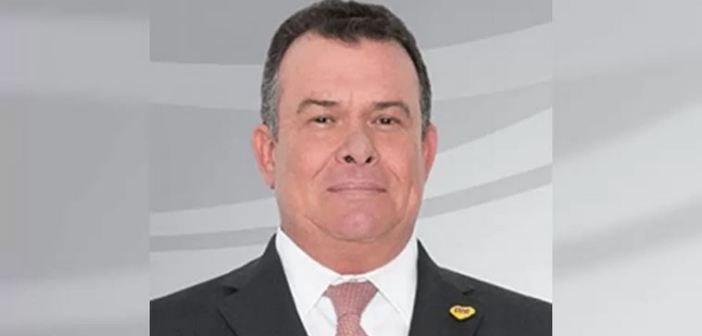 Murió Carlos Aguirre Gómez, exdirector de Grupo Radio Centro