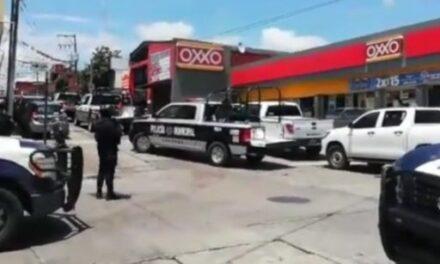 Tras fuerte operativo, rescatan dos personas privadas de su libertad en Córdoba