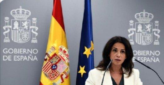 España supera ya los 700.000 contagios de coronavirus tras notificar 10.653 nuevos casos y 84 muertos en las últimas 24 horas