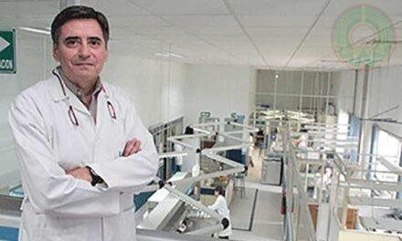 """Conacyt avaló 11 propuestas UV en convocatoria """"Ciencia de Frontera"""""""