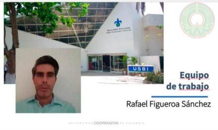 FCA, campus Coatzacoalcos, participó en Clase Espejo Internacional