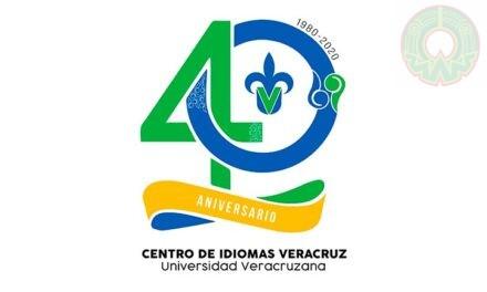 Centro de Idiomas de Veracruz celebra 40 aniversario