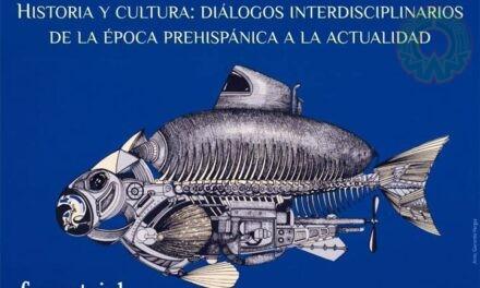 Expertos analizaron asentamientos prehispánicos y coloniales en Veracruz