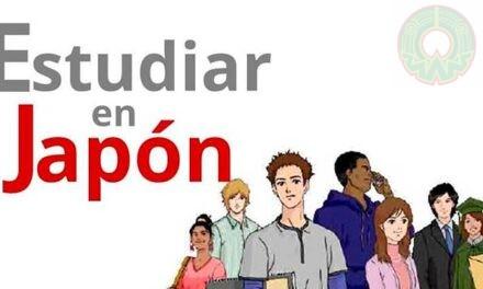 Japón y Países Bajos, excelentes destinos para estudiantes mexicanos