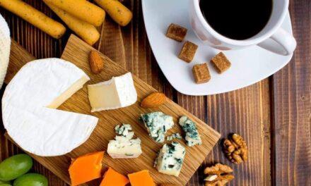 Hay alimentos que se deben evitar en la noche porque pueden causar problemas en la calidad del descanso, metabolismo y digestión, conoce cuales son