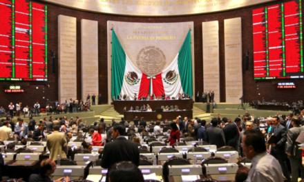 Diputados retomarán discusión sobre fideicomisos; oposición refrenda voto en contra