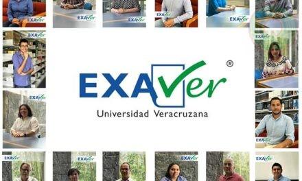 EXAVER: investigación, innovación y calidad