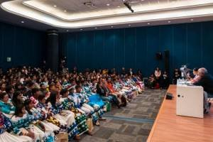 La FIL Guadalajara será virtual por la pandemia de Covid-19