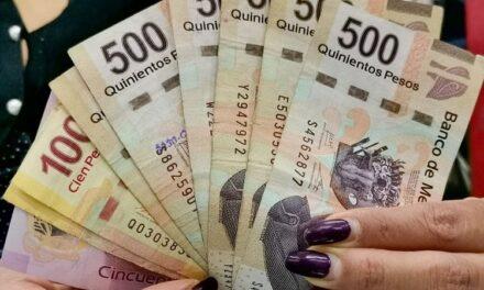 Con fideicomisos, se transfirieron más de 41 mil mdp a empresas privadas: Conacyt